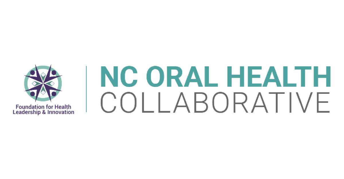 NCOHC Logo