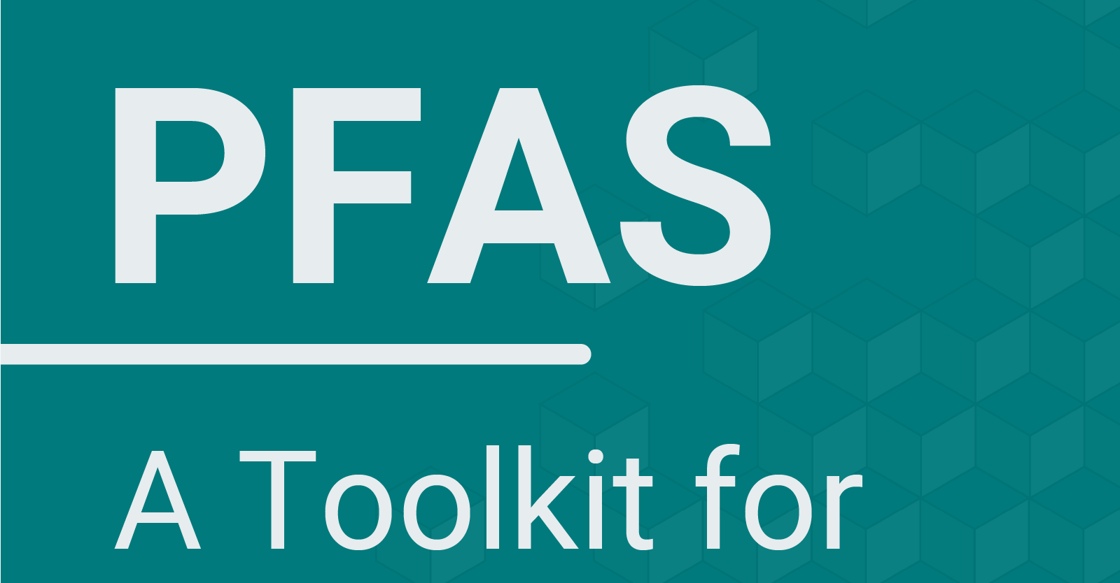PFAS: A Toolkit for Oral Health Providers